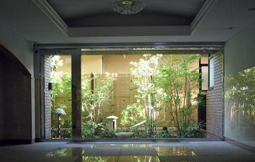 ソーマ オリジナルガーデンです。庭 外構 施工例 ご紹介