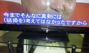 花〜Memento-Mori-   あんず♪日記