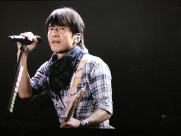 ミスチルのココがすごい!歌詞と桜井和寿 ...